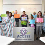 ACCESS Shelter offers Youth Impact Day for local students April ..