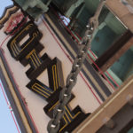 Akron Civic Theatre was born out of 1918 flu pandemic, ..