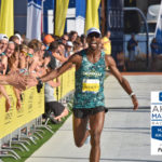 Akron Marathon cancels summer races, announces donation to Community Response ..