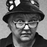 A legendary actress from Akron: The story of Wendy Duke