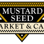 Mustard Seed Market launches curbside pickup service, installs plexiglass