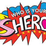 Women's Endowment Fund SHEro campaign supports local COVID-19 Community Response ..