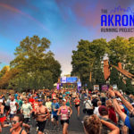 Area runners, organizations band together for community, common fitness goal