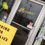 Ms. Julie's Kitchen serves up vegan, locally sourced cuisine with ..