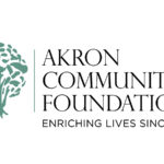 New Akron Community Foundation fund supports solutions to opiate, addiction ..