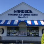 Handel's Homemade Ice Cream cools taste buds, connects with community