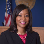 Akron Municipal Court administrator named to Ohio State Bar Association ..