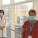 Cleveland Clinic Akron General launches its first Centering Pregnancy maternal ..