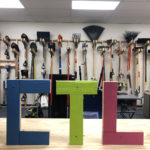 Community Tool Library offers home improvement access for residents