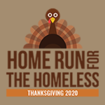 29th Annual Home Run for the Homeless goes virtual this ..