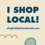 Pittsburgh, Akron, Cleveland holiday markets collaborate for Shop Holiday Handmade ..